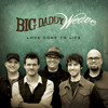 """Overwhelmed"" by Big Daddy Weave (Aquila Remix)"
