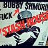 Stash House - Hot Nigga RMX B.A.R.S FT EDUBZ & J-SMILEZ prod - $W@Gg