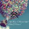 Up Theme (Married Life) [SkeuZ Remix]