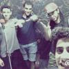 Download مهرجان الرحاب غناء علي وزه و باسم فيجو و احمد باهى توزيع باسم فيجو Mp3