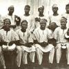 Alhaji Haruna Ishola - Owokoniran of Iwo (Konsti Rework)