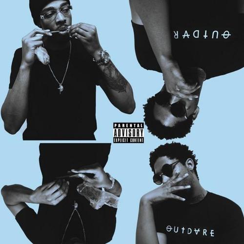 Key! + FKi: FKEYi EP