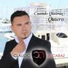 Claudio Alcaraz - Cuando Quieras Quiero Portada del disco