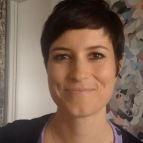 Missy Higgins on making a promise for World Mental Health Day