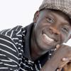 Mukama Njagala Kumanya - Wilson Bugembe