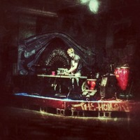 LIVE @ The Hollow 2014