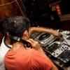 Jumme ki raat SEGA ( DJ ZINE REMIX ) NEW DEMO