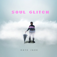 Daye Jack Easy Artwork