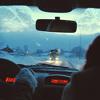 Lasha Qebadze - Driving In Snow ( Original Mix )
