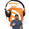 Anthonys Note EP13 Consequences