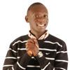 Njagala Nyo Mukama - Pastor Wilson Bugembe And Chris Evans