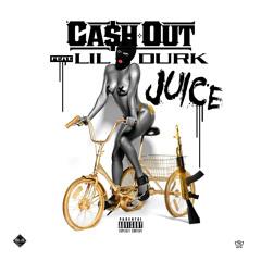 Ca$h Out ft. Lil Durk - Juice (Prod. TM88 & Southside)