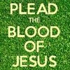 Plead The Blood Of Jesus feat Kevo, Reezzy, Chris Berry at Long Beach