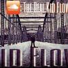 """Kid Flow - """"INHALE"""" ( Cam Meekins Remix)"""