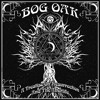 BOG OAK - A SEA WITHOUT SHORE
