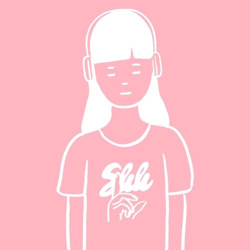 Ellie Herring - Mickie