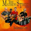 TICKET TO RIDE - The Mathew Street 10 Beatlemania Club