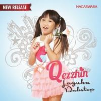 Qezzhin - Laguku Dubstep