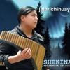 SHEKINA -  Jatarichihuay
