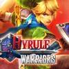 Under Siege - Hyrule Warriors OST