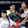 SHEKINA- Mujer Virtuosa