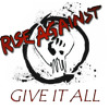 Give It All (Rise Against)