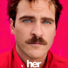 Arcade Fire - Photograph (The Movie-Her Soundtrack)