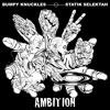 Animalistic - Bumpy Knuckles & Statik Selektah