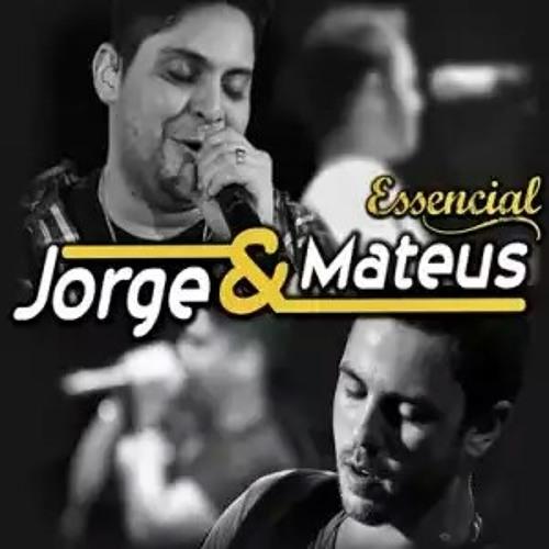 NOCAUTE - Jorge e Mateus NOVA