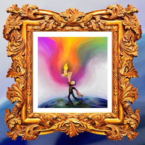 Jon Bellion - The Definition