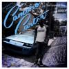 3.CamaroCarter - Life (beat prod. Mr. Incredible/prod. 6Q)