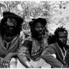 The Abyssinians- I and I (Jack Frost's Extended Dub)