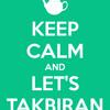 Takbiran by DJ PakSek
