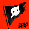 Knife Party - Begin Again - BOOTLEG Remix
