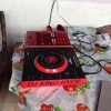 Extrait VYBZ KARTEL - COME YA NUH MI GAL  BIG SUMMER TIME RIDDIM BY TKM REMIX DJ KING HYPE 1