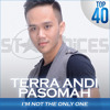 Terra Andi Pasomah - I'm Not The Only One (Sam Smith) - Top 40 #SV3