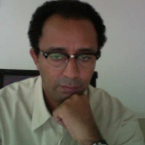 Entrevista com Gilberto Charifo, CNELEPC-GB - Guiné-Bissau