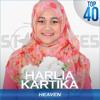 Harlia Kartika - Heaven (Bryan Adams) - Top 40 #SV3