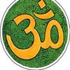 Morning Vedic Mantras