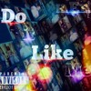 Do It Like Me(Prod. by Joey Cutless)