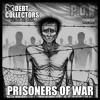 Debt Collectors Ft. DJ CXL - Prisoners Of War (Prod By Tunna Beats)