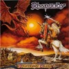 Dargor, Shadowlord Of The Black Mountain-Rhapsody Of Fire