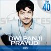 Dwi Panji - Try (Pink) - Top 40 #SV3