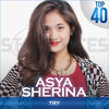 Asya Sherina - Try (Pink) - Top 40 #SV3