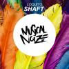 Loquito - Shaft (Original mix) OUT NOW!