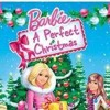 Wrap It Up, Stack It Up - Barbie: A Perfect Christmas (pop)