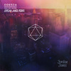 Say My Name (Jordan James Remix) - ODESZA