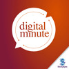Instagram ads & Google's TV schedules patent - 22/09/2014 Digital Minute