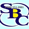 1 - 888 - 551 - 2881 SBC Global Login Problems
