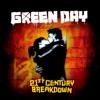 Green Day - 21st Century Breakdown Piano Cover